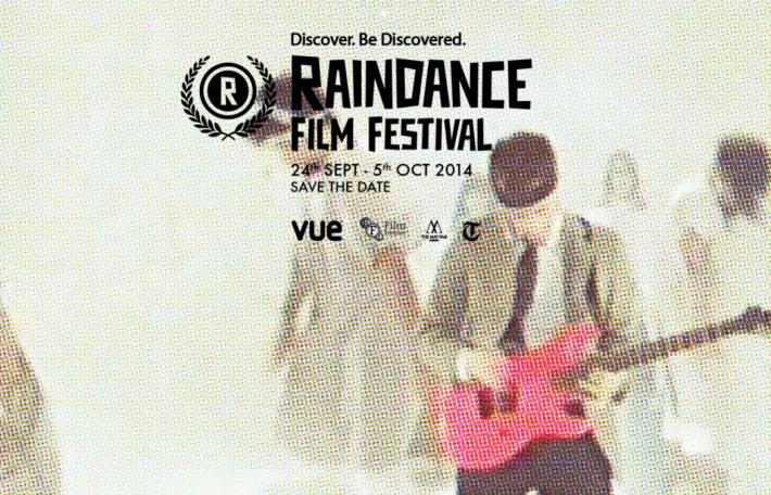 Independent Film Festival